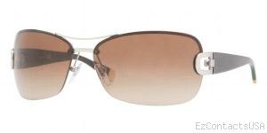 DKNY DY5063 Sunglasses - DKNY