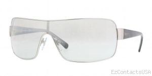 DKNY DY5065 Sunglasses - DKNY