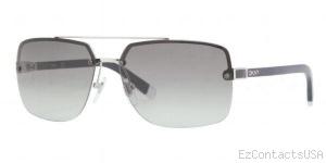 DKNY DY5066 Sunglasses - DKNY