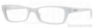 DKNY DY4606 Sunglasses - DKNY