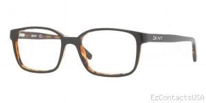 DKNY DY4608 Eyeglasses - DKNY