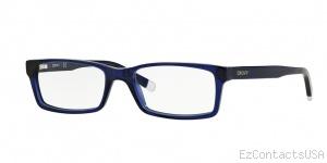 DKNY DY4609 Eyeglasses - DKNY
