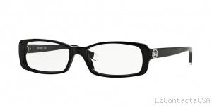 DKNY DY4610B Eyeglasses -