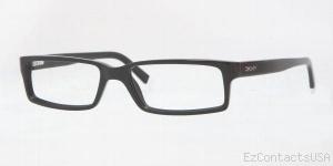 DKNY DY4614 Eyeglasses - DKNY