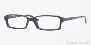 DKNY DY4615 Eyeglasses - DKNY