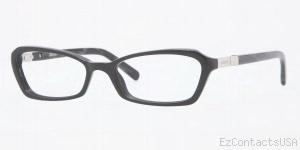 DKNY DY4616 Eyeglasses - DKNY