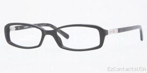 DKNY DY4617 Eyeglasses  - DKNY