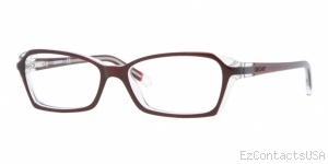 DKNY DY4618 Eyeglasses - DKNY