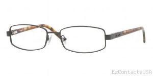 DKNY DY5613 Eyeglasses - DKNY