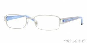 DKNY DY5619 Eyeglasses - DKNY