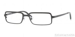 DKNY DY5620 Eyeglasses - DKNY