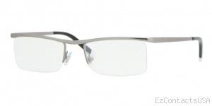 DKNY DY5621 Eyeglasses - DKNY