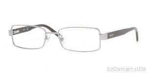 DKNY DY5622 Sunglasses - DKNY