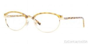 DKNY DY5623 Eyeglasses - DKNY
