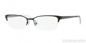 DKNY DY5627 Eyeglasses - DKNY