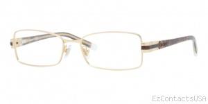 DKNY DY5628 Eyeglasses - DKNY