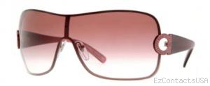 Ferragamo FE1197B Sunglasses - Salvatore Ferragamo