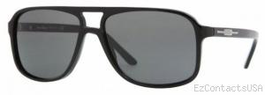 Ferragamo FE2193 Sunglasses - Salvatore Ferragamo