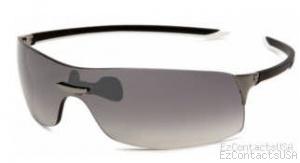 Tag Heuer Squadra 5507 Sunglasses - Tag Heuer