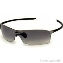 Tag Heuer Squadra 5508 Sunglasses - Tag Heuer