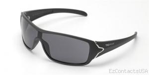 Tag Heuer Racer 9206 Sunglasses - Tag Heuer