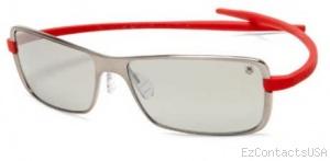 Tag Heuer Reflex 2 Sunglasses 3781  - Tag Heuer