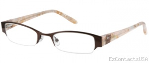 Candies C Alicia Eyeglasses - Candies