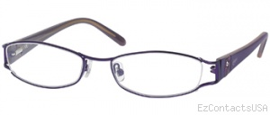 Candies C Anamarie Eyeglasses - Candies