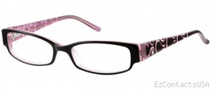 Candies C Asia Eyeglasses - Candies