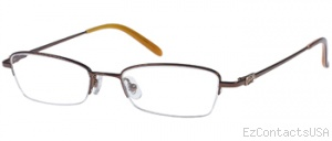 Candies C Bella Eyeglasses - Candies
