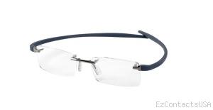 Tag Heuer Reflex 2 Eyeglasses 3741  - Tag Heuer
