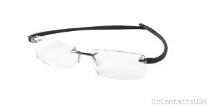 Tag Heuer Reflex 2 Eyeglasses 3742  - Tag Heuer