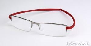 Tag Heuer Reflex 2 Eyeglasses 3721  - Tag Heuer