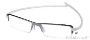 Tag Heuer Reflex 2 Eyeglasses 3723  - Tag Heuer