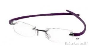 Tag Heuer Reflex 2 Eyeglasses 3745  - Tag Heuer