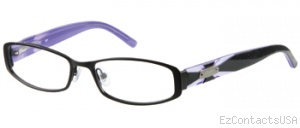 Candies C Estella Eyeglasses - Candies