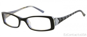 Candies C Henna Eyeglasses - Candies