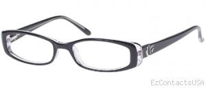 Candies C Roxanne Eyeglasses - Candies