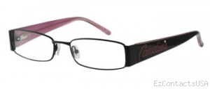Candies C Valerie Eyeglasses - Candies