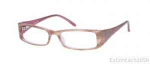 Rampage R 100 Eyeglasses - Rampage