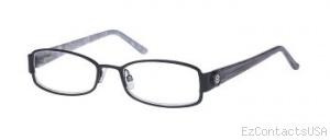 Rampage R 102 Eyeglasses - Rampage