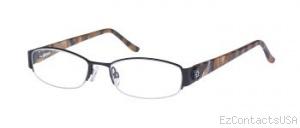 Rampage R 103 Eyeglasses - Rampage