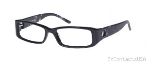 Rampage R 104 Eyeglasses - Rampage