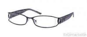 Rampage R 105 Eyeglasses - Rampage