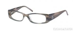 Rampage R 113 Eyeglasses - Rampage