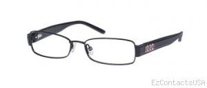 Rampage R 117 Eyeglasses - Rampage