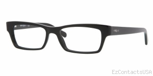 Vogue VO2596 Eyeglasses - Vogue