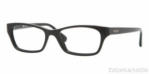 Vogue VO2597 Eyeglasses - Vogue