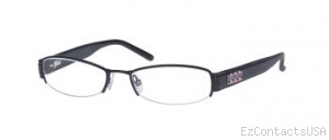 Rampage R 118 Eyeglasses - Rampage