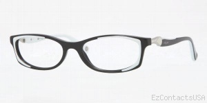 Vogue VO2674 Eyeglasses - Vogue